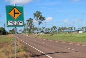 30 Cattledog Court, Humpty Doo, NT 0836