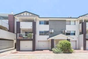 40/915 Stanley St., East Brisbane, Qld 4169