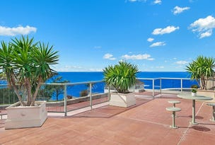 2 Denning Street, South Coogee, NSW 2034