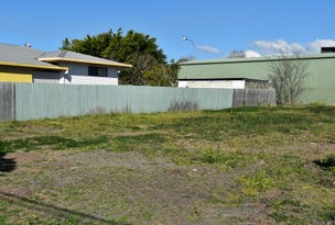 129 Armstrong Road, Cannon Hill, Qld 4170