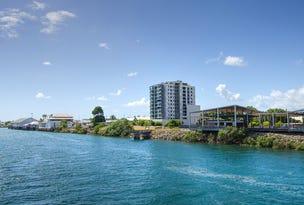 802/27 River Street, Mackay, Qld 4740