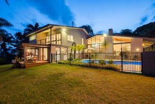429 Carool Road, Carool, NSW 2486