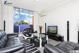 30/29-35 Darcy Road, Westmead, NSW 2145