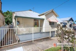3 Fawcett Street, Mayfield, NSW 2304