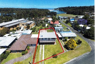 38 Iverison Road, Sussex Inlet, NSW 2540