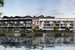 10/20 Lake Street,Waterfront, Caroline Springs, Vic 3023