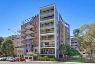 32-36 Orara Street, Waitara, NSW 2077