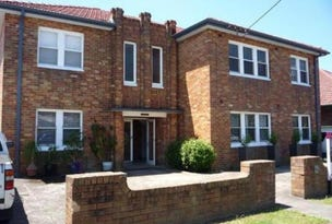 3/26  Highfield St, Mayfield, NSW 2304