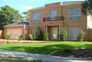 7  Duncan Avenue, Seaford, Vic 3198