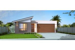 22 Whitewater Estate, Kingston, Tas 7050