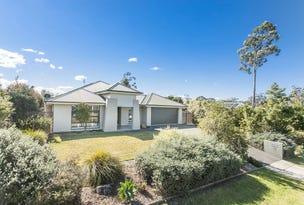 11 Kapalua Crescent, Medowie, NSW 2318
