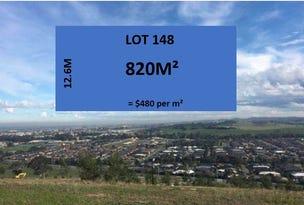 Lot 148, 120-150 Pakenham Road, Pakenham, Vic 3810