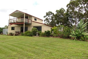 286 Littabella Siding Lane, Yandaran, Qld 4673