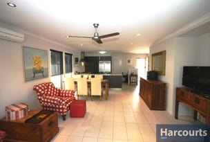 4/54 Banya St, Bongaree, Qld 4507