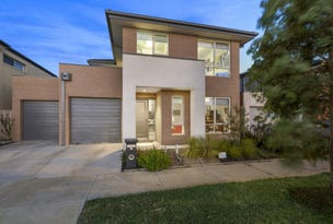 84 Armstrong Boulevard, Mount Duneed, Vic 3217