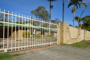 849 Kingston Rd, Waterford, Qld 4133