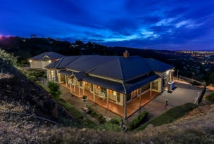 Glen Osmond, address available on request