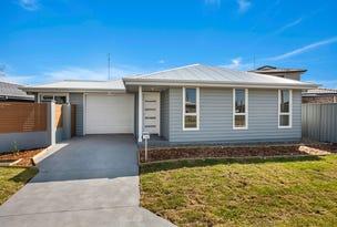 2B King Street, Lake Illawarra, NSW 2528