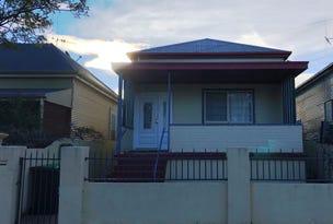 152 Cornish St, Broken Hill, NSW 2880