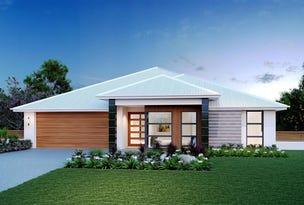 Lot 108 Flagship Drive, Trinity Beach, Qld 4879