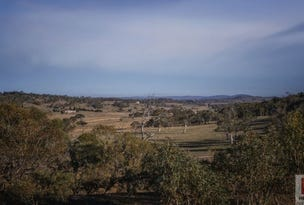 Lot 5, 16 Hilltop Road, East Jindabyne, NSW 2627