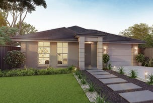 Lot 619 Cotterell Road 'Vista', Seaford Heights, SA 5169
