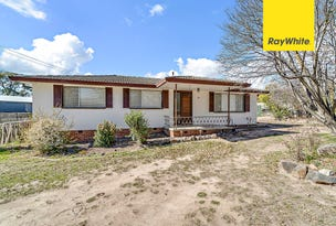 39 Nelumbo Street, Rivett, ACT 2611