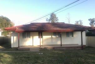 17 Anderson Avenue, Blackett, NSW 2770