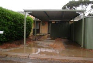 3 Barber Court, Port Augusta West, SA 5700