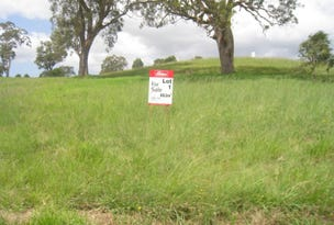 Lot 1 Howard Ave, Bega, NSW 2550