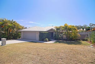 11 Freya Circuit, Coomera Waters, Qld 4209