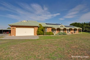 170 Quarry Road, Yallourn North, Vic 3825