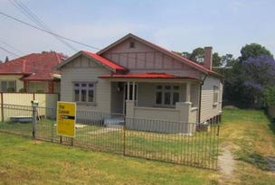 11a Orchard Road,, Fairfield, NSW 2165