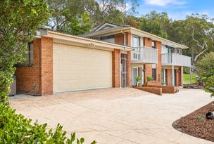5 Gooraway Place, Berowra Heights, NSW 2082
