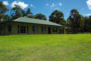 350  Marulan South Road, Marulan, NSW 2579