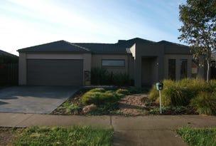 70 Flinns Road, Eastwood, Vic 3875