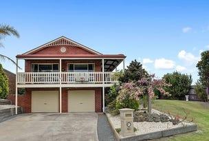 52 Stirling Drive, Lakes Entrance, Vic 3909