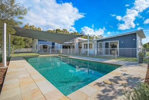 43 Ameen Circuit, Twin Waters, Qld 4564
