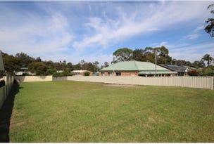 35 Endeavour Street, Sanctuary Point, NSW 2540