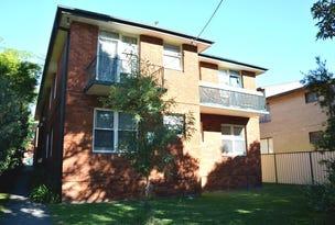 1/31 Wonga Street, Campsie, NSW 2194