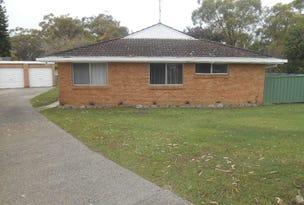 2/20 Oxley Street, Lake Cathie, NSW 2445