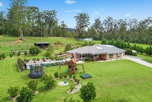 25 Francis Redman Place, Hannam Vale, NSW 2443