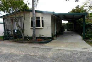 M3 Quicks Road, Tocumwal, NSW 2714