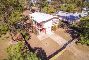 2 Maynard Street, Avenell Heights, Qld 4670