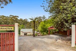 14 View Hill Road, Cockatoo, Vic 3781