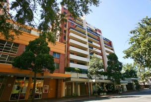 203/7-9 Churchill Avenue, Strathfield, NSW 2135