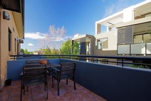 6/9 Anselm Street, Strathfield South, NSW 2136