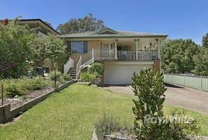 98A Watkins Road, Wangi Wangi, NSW 2267