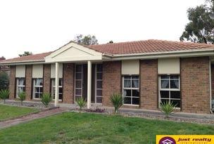 13 Dampier Court, Endeavour Hills, Vic 3802
