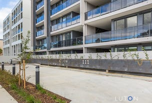20/111 Canberra Avenue, Griffith, ACT 2603